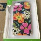 Vera Bradly (Jazz Blue) IPhone 5 Case