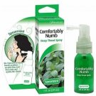Comfortably Numb Deep Throat Spray - Spearmint Flavor