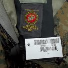 USMC APECS WOODLAND GORETEX PARKA NEW W/TAGS