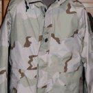GEN1 USMC DCU ECWS PARKA XL SHORT NEW