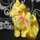 My Little Pony Twice as Fancy- Dancing Butterflies