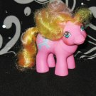 My Little Pony Mail Order Baby Gametime