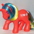 My Little Pony Twinkle Eye Speedy