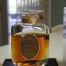 Vintage Royal De Rauch Pure Parfum-1/2 oz/15 ml