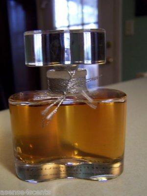 Estee Lauder White Linen Pure Perfume-1.0 oz-Sealed
