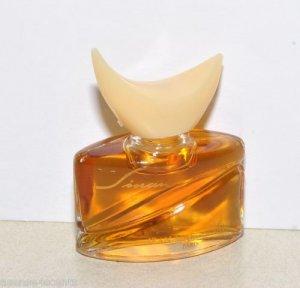 Vintage Sinan De Jean-Marc Sinan Perfume Mini