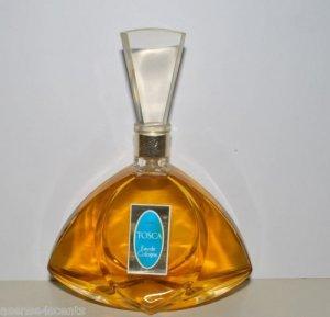 Vintage 4711 Tosca Eau de Cologne-large 160 ml