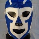 HURACAN RAMIREZ Premium Adult Mexican Wrestling Lucha LIbre Mask Halloween