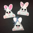 Easter | Bunny | Treats  Paper Therapy