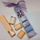 Lip Balm | Gift Set | Paper Therapy