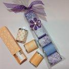 Lip Balm | Gift Set | Paper Therapy