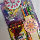 Back to School Gift Set   Paper Therapy