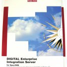 Digital/DEC Alpha Enterprise Integration Server for OpenVMS v1.0 Aug 97