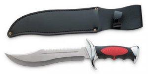 Maxam Hunting Knife