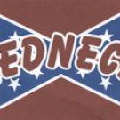 3X5 Redneck Confederate Flag