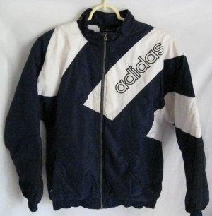 Boy's Adidas Jacket -  Size 10/12