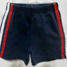 Boy&#39;s Spiderman-2 Shorts - Size 3T