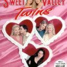 Sweet Valley Twins Series #5: Lila's Secret Valentine by Francine Pascal