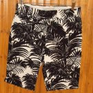 Old Navy Mens Bermuda Shorts
