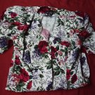 Women's Vintage Dress by Jazzy