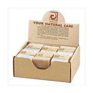 All Natural Handmade Soaps, Eucalyptus, Green Tea, Jasmine, Lavender,  Sage,