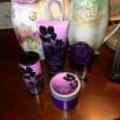 Imari Seduction Gift Set