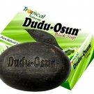 DuDu Osun Black Soap, Six (6) Pack