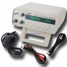 VICTOR VC2002 Function Signal Wave Generator 0.2Hz~2MHz