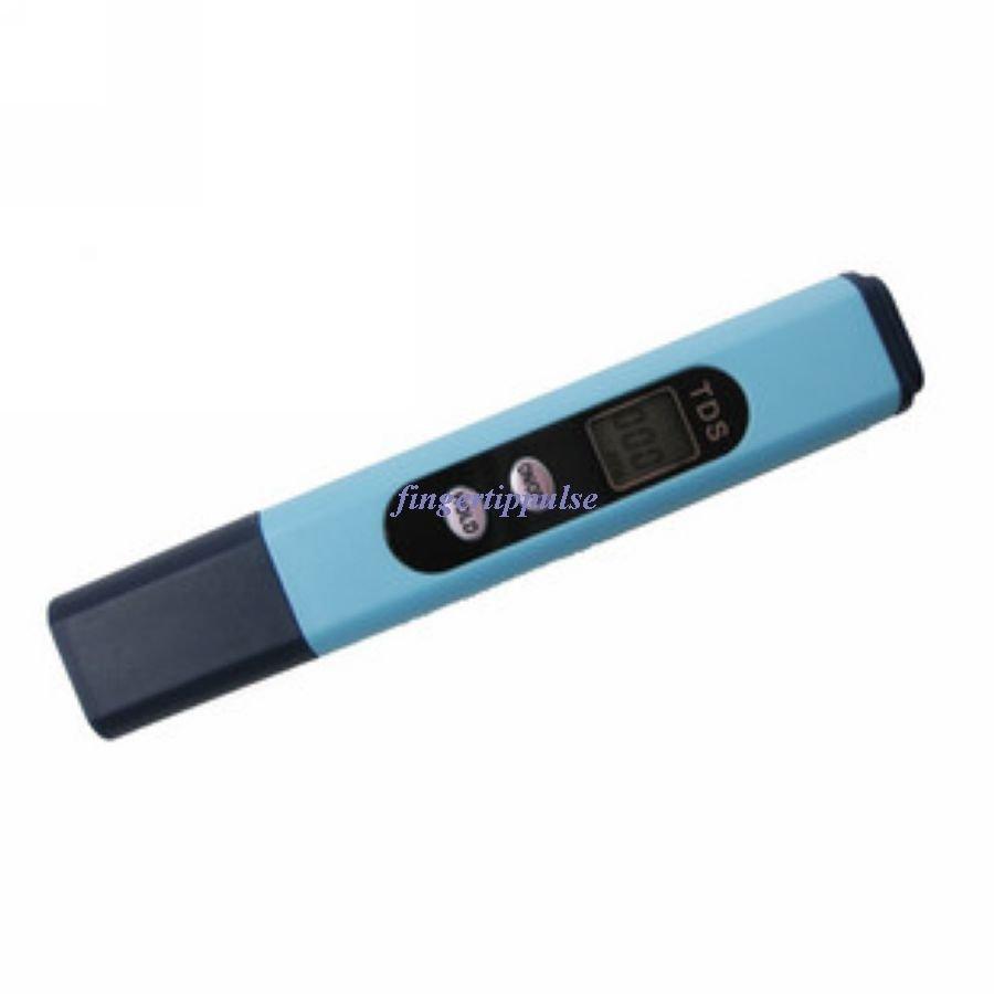 Digital TDS Tester Meter Aquarium Hydroponics PPM-TDS06