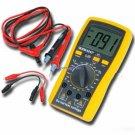 VC6243 Multimeter Inductance Capacitance