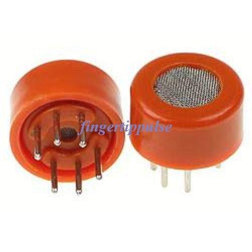 5PCS x MQ-7 carbon monoxide CO GAS Sensor detector