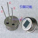 10pcs RE200B pyroelectric sensor dual-element infrared sensor