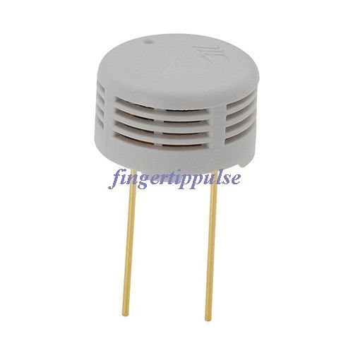 10pcs HS1101 Humirel Relative Humidity Sensor