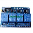 4-Channel 5V Relay Module for Arduino PIC ARM DSP AVR
