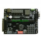 2011 new CPLD development board EPM3128A of LED dot matrix