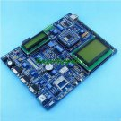 QLdsPIC3 PIC MCU LCD RS232 ICD Chip Development Board