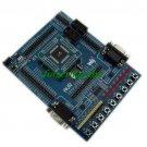 STK128+ Development Board kit for ATMEL AVR ATMEGA128