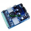 CNC TB6560AHQ 4 Axis 3.5A Stepper Motor Driver Board
