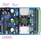 CNC TB6560 3 Axis 3.5A  Stepper Motor Driver Controller Board