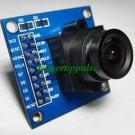 VGA OV7670 Camera Module 640X480 SCCB