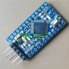 Arduino Pro Mini with ATMEGA328P 3.3V~12V 16MHz 5P