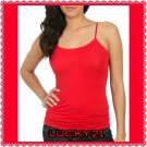 Lipstick CAMI (medium)