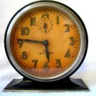 Vintage Westclox Big Ben Alarm Clock 1931 A-2