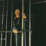 "Dr. Pastor Carlotta Boles-""BREAKOUT"" CHRISTIAN CD"