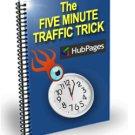 Five Minute Traffic