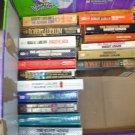 Robert Ludlum Lot of 23 pb suspense thrillers