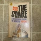 "Robert Bloch ""The Scarf"" 1966 vintage pulp rare"