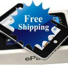 7 Inch Android Tablet PC! Free Shipping