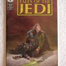 Star Wars Tales of the Jedi #3
