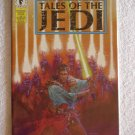 Star Wars Tales of the Jedi #1